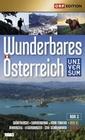 Wunderbares Österreich - Volume 2 [2 DVDs]