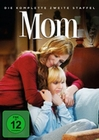 Mom - Die komplette 2. Staffel [3 DVDs]