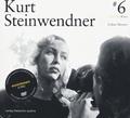 Kurt Steinwendner - Wienerinnen (+ Buch)