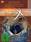 Terra X - Deutschlands Supergrabungen...