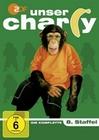 Unser Charly - Staffel 8 [3 DVDs]