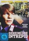 Geheimcode Intrepid