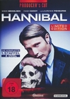 Hannibal - Staffel 1 - Producer`s Cut [LE]