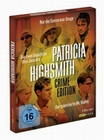 Patricia Highsmith Crime Edition [3 BRs]