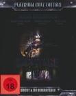 Sabotage - Platinum Cult Edition (+ DVD)