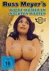 Russ Meyer - Wilde Weiber im nackten Westen