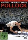 Pollock [SE]