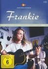 Frankie - Die komplette Serie [2 DVDs]