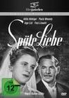 Späte Liebe - filmjuwelen