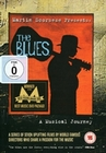 Martin Scorsese Presents The Blues [7 DVDs]