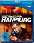 Tatort - Willkommen in Hamburg [DC]