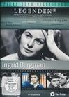 Legenden - Ingrid Bergman