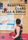 Basketball Guard Skills & Drills