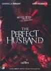 The perfect Husband - Uncut [LCE] (+ DVD)