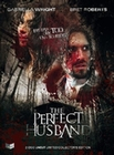 The perfect Husband [LCE] (+ DVD)