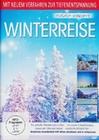 Winterreise - Natürlich entspannt