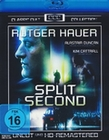Split Second - Classic Cult Edition