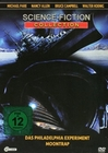 Science Fiction Collection [2 DVDs]
