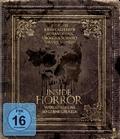 Inside Horror [LE] [SE]