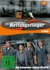Die Rettungsflieger - Staffel 10 [3 DVDs]