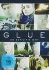 Glue - Die komplette Serie [3 DVDs]