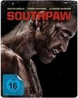 Southpaw [SB]