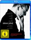 Steve Jobs (inkl. Digital HD Ultraviolet)