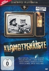 Klamottenkiste Folge 4 - Die ARD Kultserie