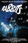 Rabbits [LE]