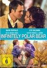 Infinitely Polar Bear (inkl. Digital HD Utrav.)