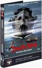 Death Ship [LE] (+ Bonus-DVD)