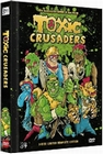 Toxic Crusaders - TV-Serie & Film [LE] [3 DVD]