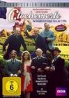 Clochemerle [2 DVDs]
