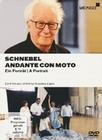 Schnebel - Adante con moto/A Portrait