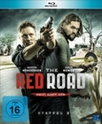 The Red Road - Staffel 2