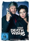Death Wish 5 - The Face of Death [LCE] (+ DVD)
