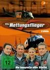 Die Rettungsflieger - Staffel 11 [3 DVDs]