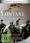 Theodor Fontane - Box/Gr. Gesch. 5 [6 DVDs]