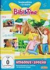 Bibi und Tina - Amadeus-Special (+CD)