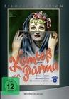 Komtess von Parma - Filmclub Edition 23 [LE]