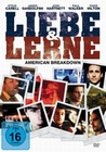 Liebe & Lerne - American Breakdown