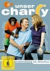 Unser Charly - Staffel 14 [3 DVDs]