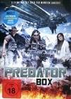Predator-Box