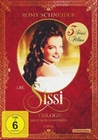Sissi 1-3 [3 DVDs] - Digital Remastered