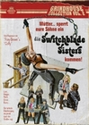 Switchblade Sisters [LE] (+ DVD)