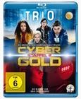 Trio - Cybergold - Staffel 2