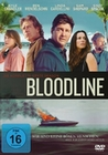 Bloodline - Staffel 1 [5 DVDs]