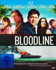 Bloodline - Staffel 1 [5 BRs]