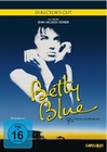 Betty Blue - 37,2 Grad am Morgen [DC]