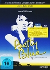 Betty Blue - 37,2 Grad..[DC] [LCE] (2 BRs + DVD)
